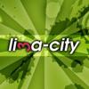 Gratis Webhosting: lima-city