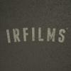 IRFILMS