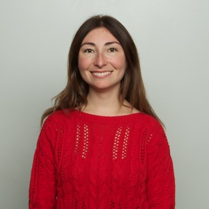 Profile picture for Maria Abraham