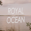 The Royal Ocean Film Society