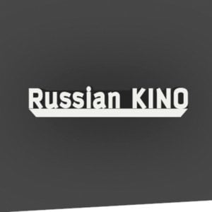 Profile picture for Russian-kino™