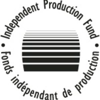 Independent Production Fund