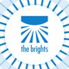 Brights-Russia