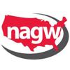 NAGW Inc