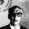 Саша Залыгаев