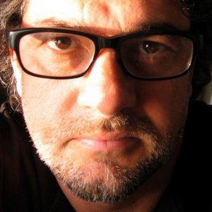 Profile picture for Tonydpla