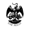 Cine Mèxico
