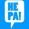 HEPA!