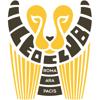 Leo Club Roma Ara Pacis
