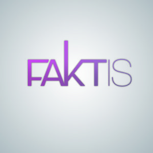 Profile picture for faktis