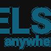 ELSIUM - Anywhere Anytime