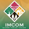 U.S. Army IMCOM