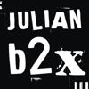 Julian Bedox