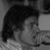 Angelo Liberati