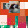 Exotique Filmes