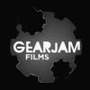Gearjam Films Ltd