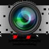 PhotonetStudio