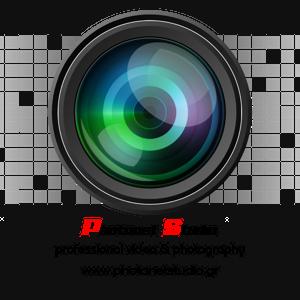 Profile picture for PhotonetStudio