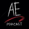 Attitude Era Podcast