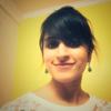 Tania Jain