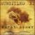 Huntitled XI