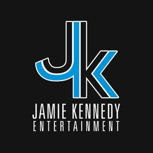 Profile picture for JKE