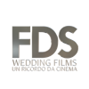 FDS WEDDING FILMS FLORENCE