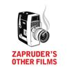 Zapruder's other films
