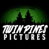 Twin Pines Pictures