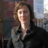 Jill Bauerle