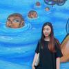 Yixin Li