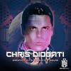 Chris Diodati