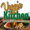 Veggie Kitchen