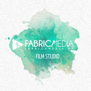 Profile picture for Andi Șorcoată | Fabrica Media
