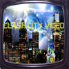 Clash City Video