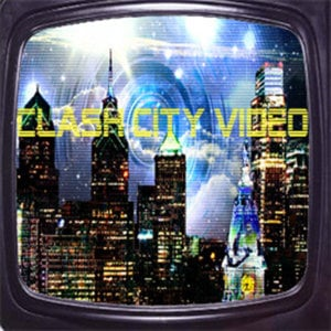 Profile picture for Clash City Video