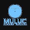 Muluc Cinema Digital