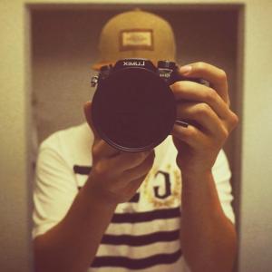 Profile picture for Grant Adams