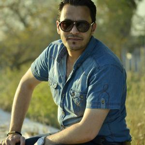 Profile picture for Imad majid