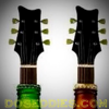 Dos Eddies Acoustic Duo