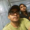nagesh trailokya