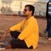 Kaushik Ray