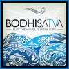 Bodhisatva Surf Films