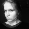Poline Dobroradnykh