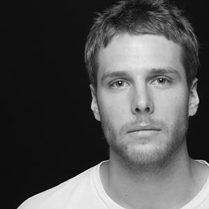 Profile picture for Jannik Görger