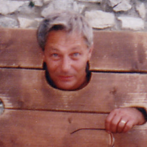 Profile picture for Ádám Csillag