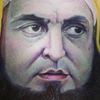 Naïm AlKarkariy