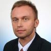 Krystian Mazurkiewicz