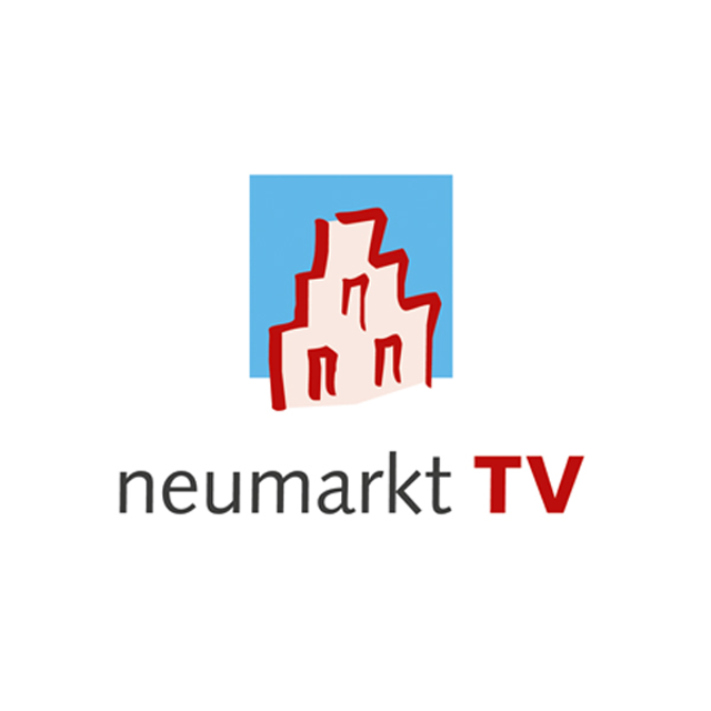Neumarkt TV on Vimeo | {Kochshow logo 96}
