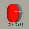 GIPGAS